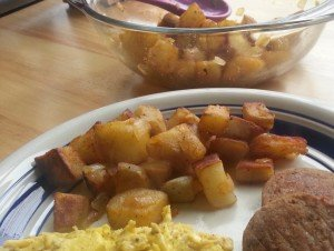 Home fries1